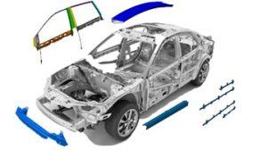 automobile-parts