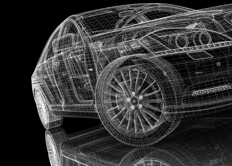 car-modeling-2