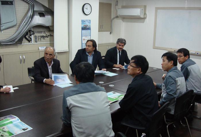 meeting-with-overseas-buyers1