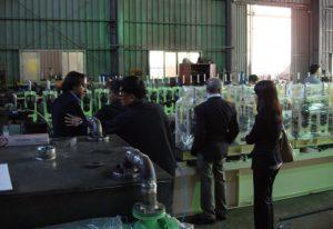 meeting-with-overseas-buyers2