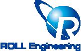 rolleng logo