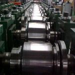 roll-forming-at-work3